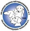 Helsingin Seudun Mäyräkoirakerho ry